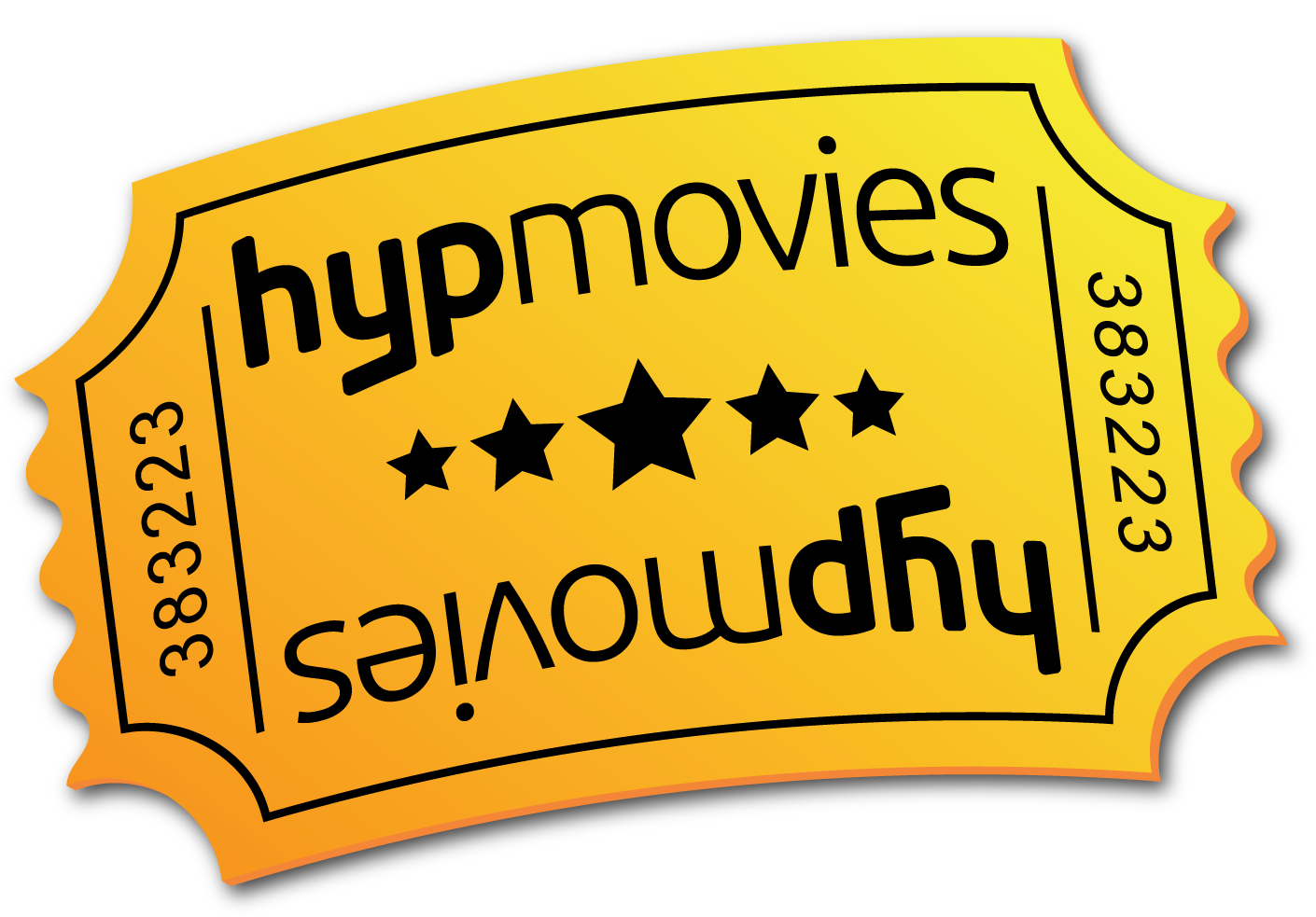 HypMovies