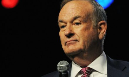 Fox Will Investigate O'Reilly Harassment Claims, Attorney Says
