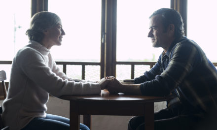 Damon Lindelof on Balancing Mystery and Closure in 'The Leftovers' Finale