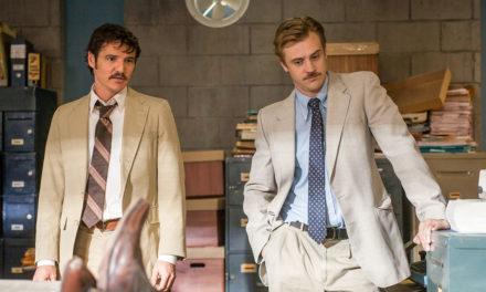 'Narcos': Boyd Holbrook Exits as Season 3 Reset Revealed