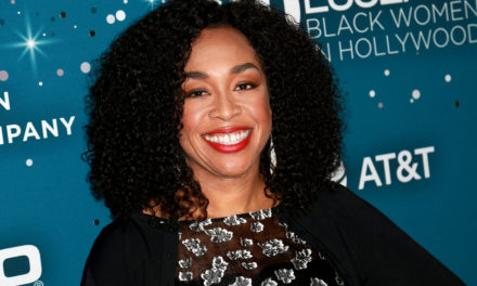 Shonda Rhimes Moves to Netflix From ABC With Huge Overall Deal